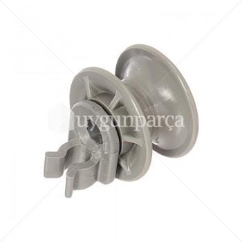 Bulaşık Makinesi Sepet Tekerleği - 4581DD3002A