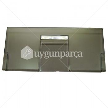 Derin Dondurucu Çekmece Kapağı - V42023869
