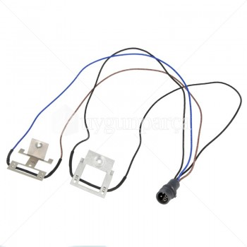 Kombi Baca Sensörü - 253511