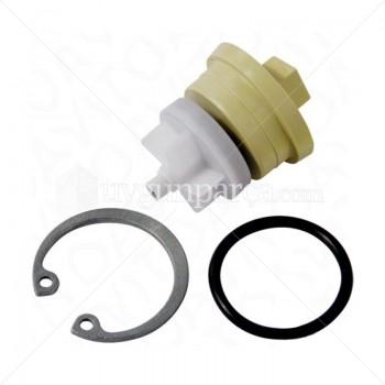 Kombi Akış Sensörü - 20029604