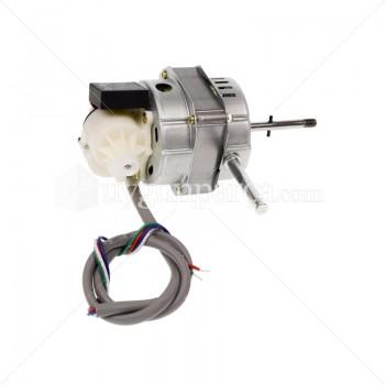 Vantilatör Motoru - 868094100300015