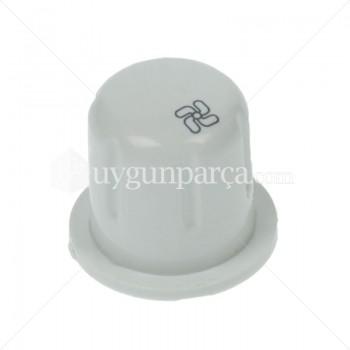 Vantilatör Düğmesi - 868094100300045