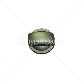 Ankastre Ocak Düğmesi - 42054105