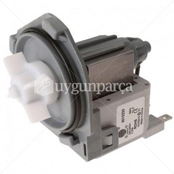 Bulaşık Makinesi Boşaltma Pompası - 32015595