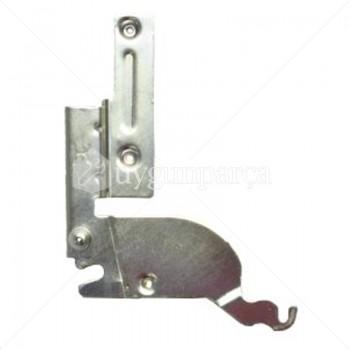 Bulaşık Makinesi Sağ Menteşesi - 37015329