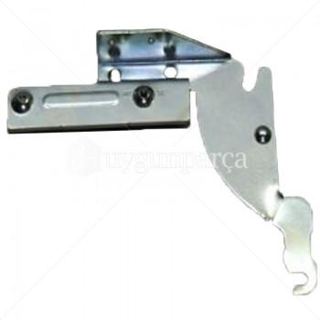 Bulaşık Makinesi Sol Menteşesi - 37015330