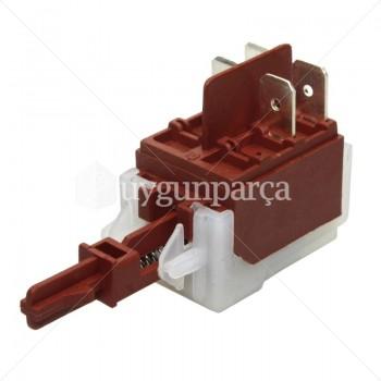 Bulaşık Makinesi Açma Kapama Anahtarı - 32001607