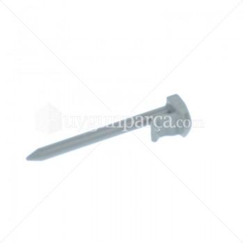 Bulaşık Makinesi Arka Ray Kapağı -  V42021919