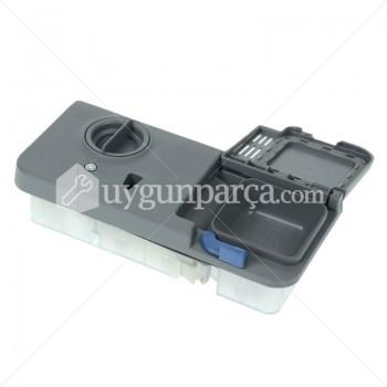 Bulaşık Makinesi Deterjan & Parlatıcı Kutusu - V42021099