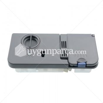 Bulaşık Makinesi Deterjan & Parlatıcı Kutusu - V42058476