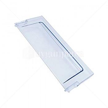 Buzdolabı Dondurucu Kapağı - 40007482