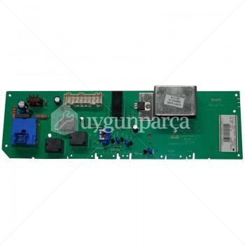 Çamaşır Makinesi Elektronik Kart - 20893119