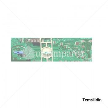 Çamaşır Makinesi Elektronik Kart - 22130092