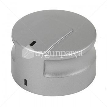 Ankastre Fırın Ayar Düğmesi - 3550408110