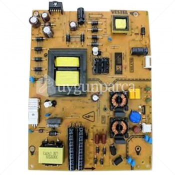 Televizyon Anakartı - 23395729