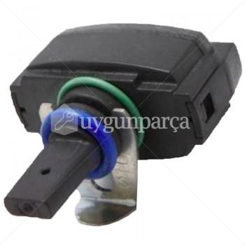 Kombi Akış Sensörü - 7828749