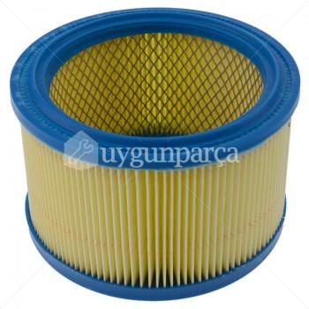 Elektrikli Süpürge Silindir Filtre - 42083