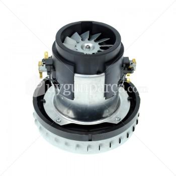 MOT8 Elektrikli Süpürge Motoru