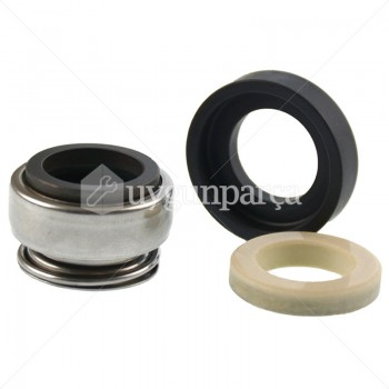 Endüstriyel Bulaşık Makinesi Yıkama Motoru Keçesi - 3122024