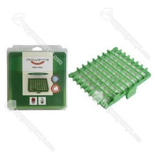 Rowenta ZR002901 HEPA Filtre