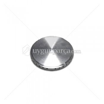 Fırın & Ocak Sağ Ön Bek Şapkası - 223100079