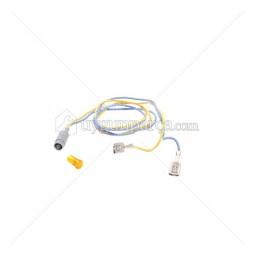 Fırın Sarı Sinyal Lambası - 265100002