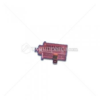 Bulaşık Makinesi Deterjan Kutusu Termik İtici - 1831470000