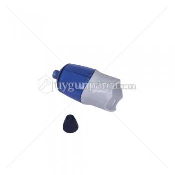 Blender  Vakum Pompası - 67050753