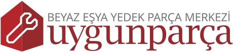 https://www.uygunparca.com/